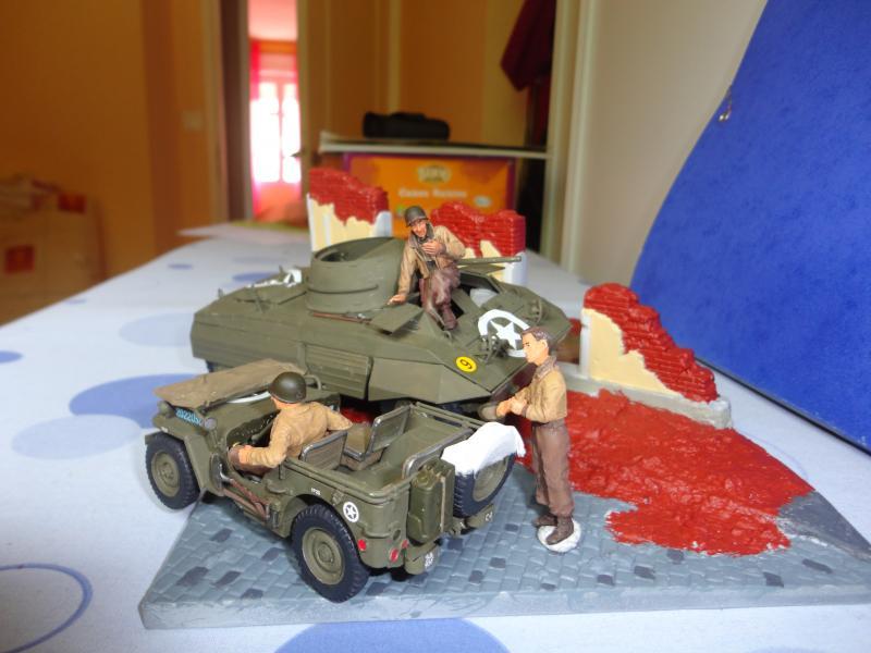 M8+jeep Willys TAMIYA 1/35 DSC00992-1_zps9a5f1d47