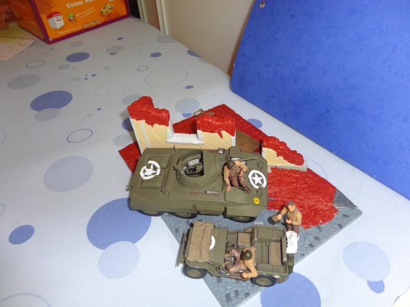 M8+jeep Willys TAMIYA 1/35 DSC00993-1_zpsd8c9ece6