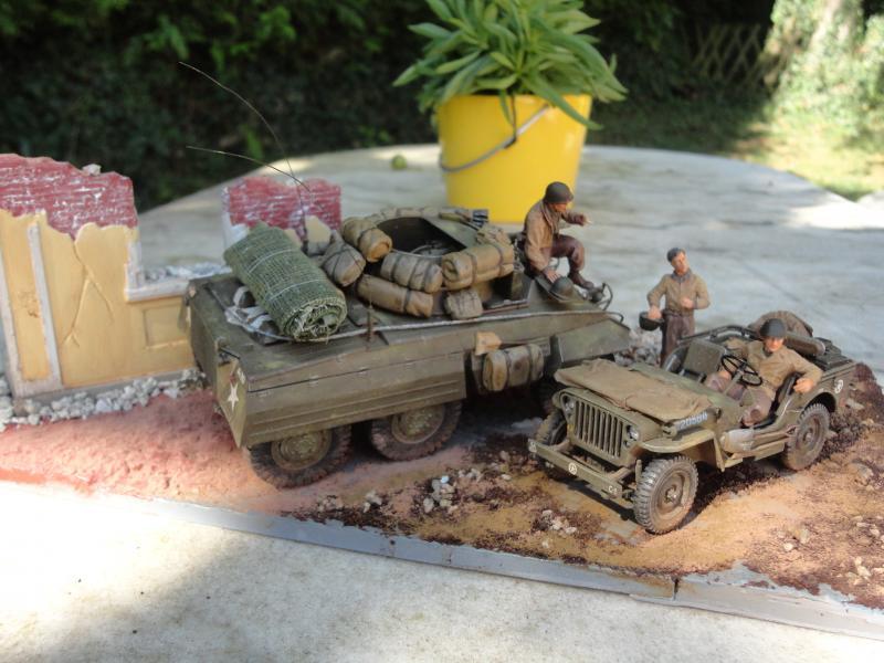 M8+jeep Willys TAMIYA 1/35 - Page 2 DSC01044_zps4697ef8f