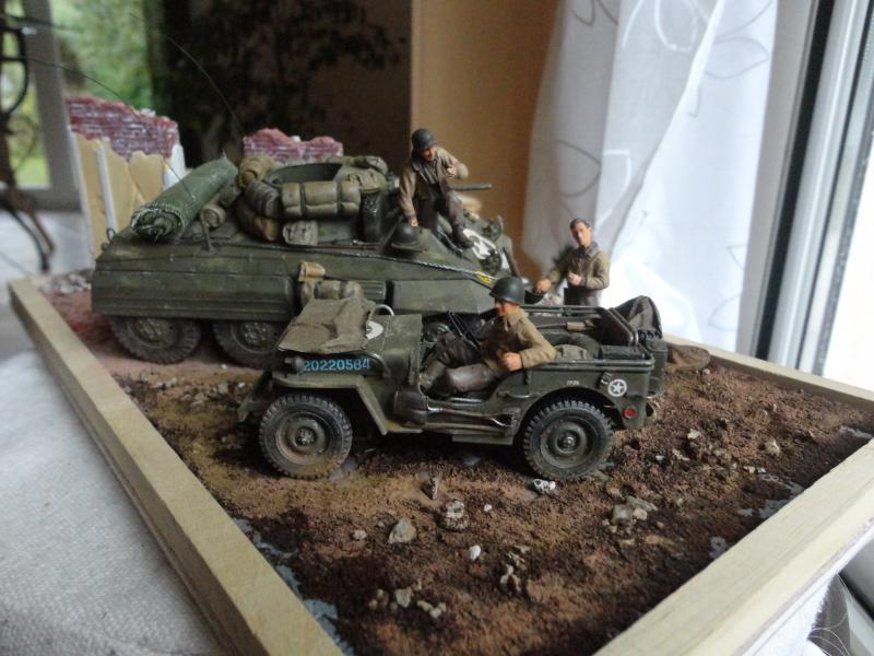 M8+jeep Willys TAMIYA 1/35 - Page 2 DSC01047_zps420ab015