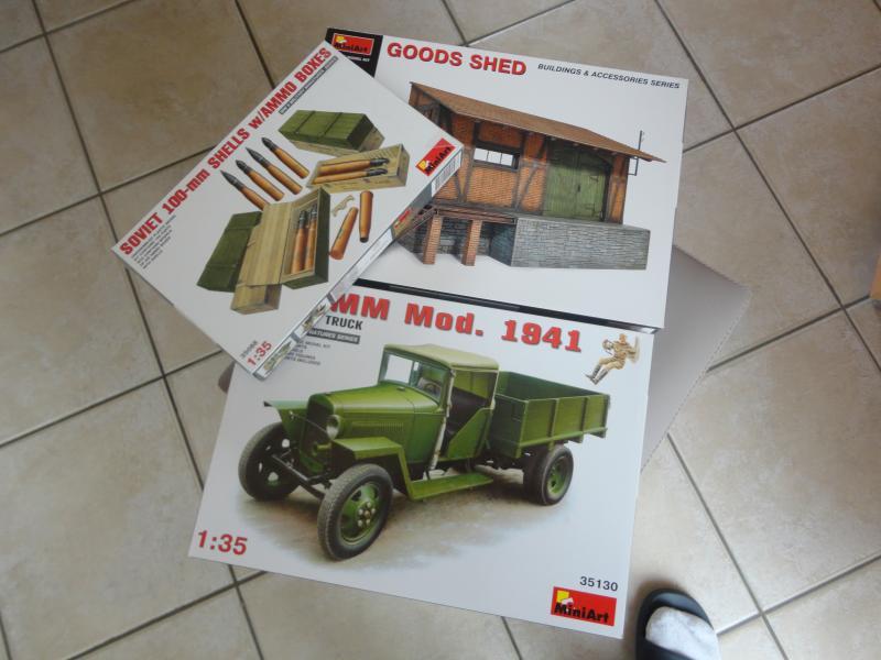 GAZ MM mod 1941 miniart + entrepot miniart DSC01234_zpsbb59c2fc