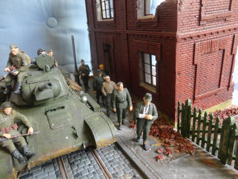 "Russian T34/76 Tank ""ChTZ"" Version 1943 Production (tamiya 1/35) DSC01662_zpspqlb1sum"