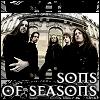 Icons & Wallpapers SonsOfSeasonsBand_01