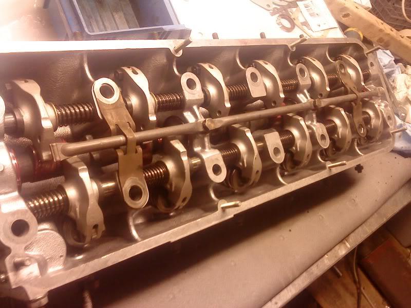 Andy_B - Volvo 244 (Motorn såld) - Sida 6 DSC00336