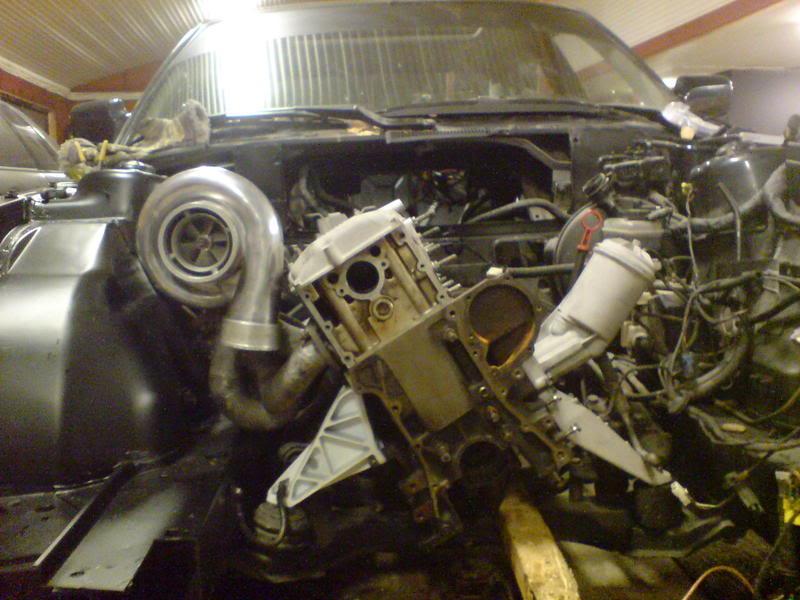 Andy_B - Volvo 244 (Motorn såld) - Sida 6 DSC00522