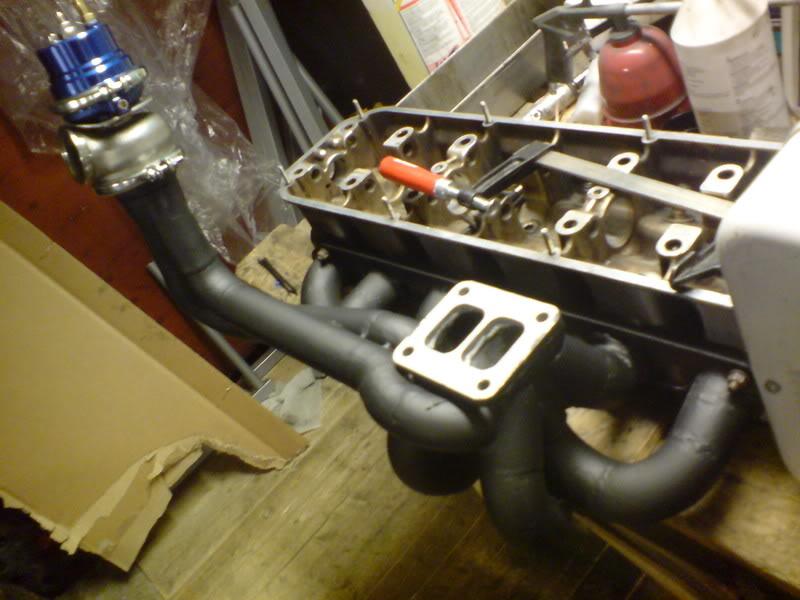 Andy_B - Volvo 244 (Motorn såld) - Sida 6 DSC00573
