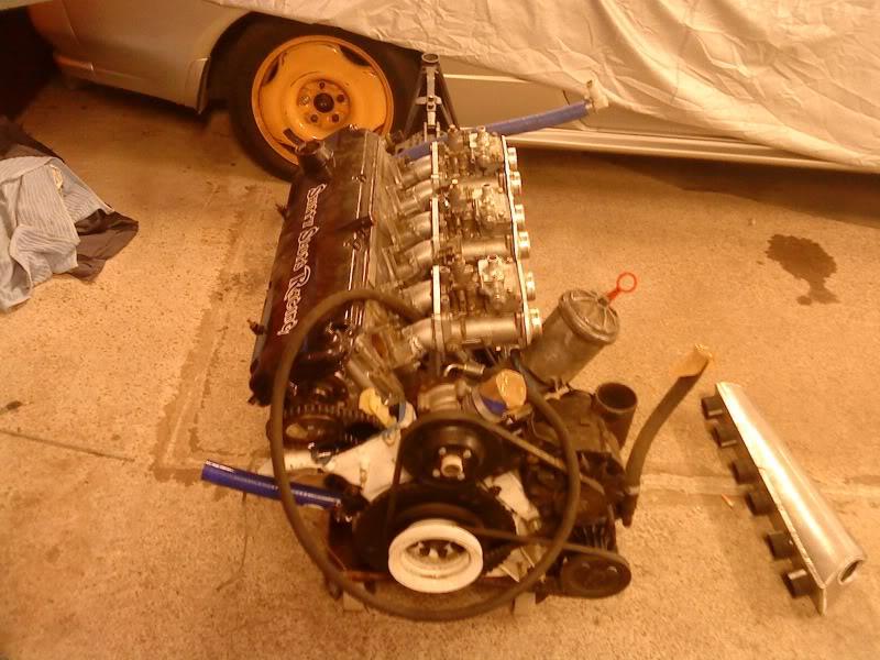 Andy_B - Volvo 244 (Motorn såld) - Sida 2 DSC00717