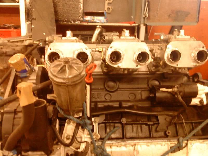 Andy_B - Volvo 244 (Motorn såld) - Sida 2 DSC00718