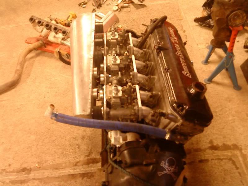 Andy_B - Volvo 244 (Motorn såld) - Sida 2 DSC00720