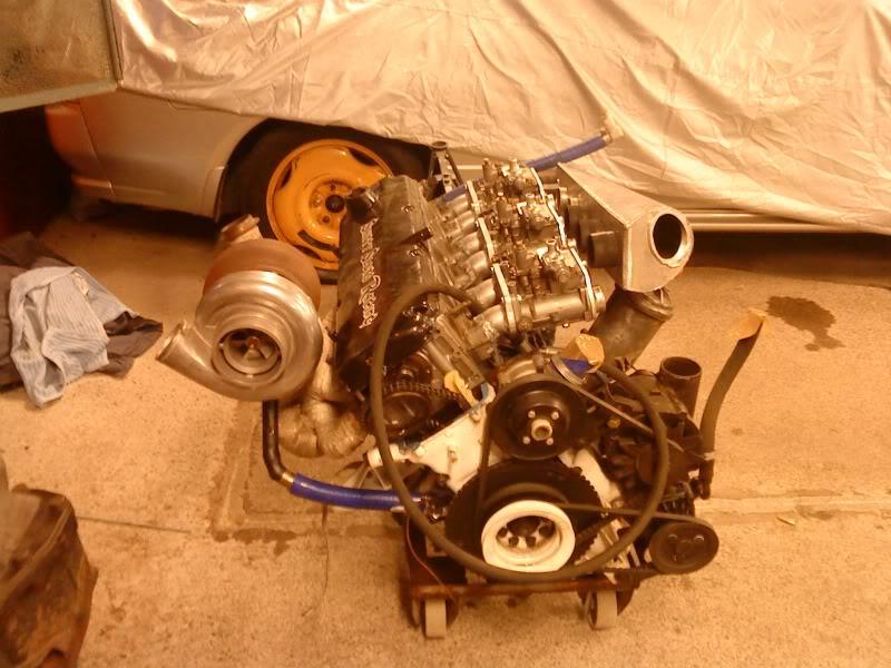 Andy_B - Volvo 244 (Motorn såld) - Sida 2 DSC00721