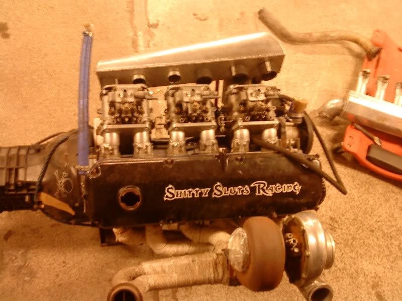 Andy_B - Volvo 244 (Motorn såld) - Sida 2 DSC00722