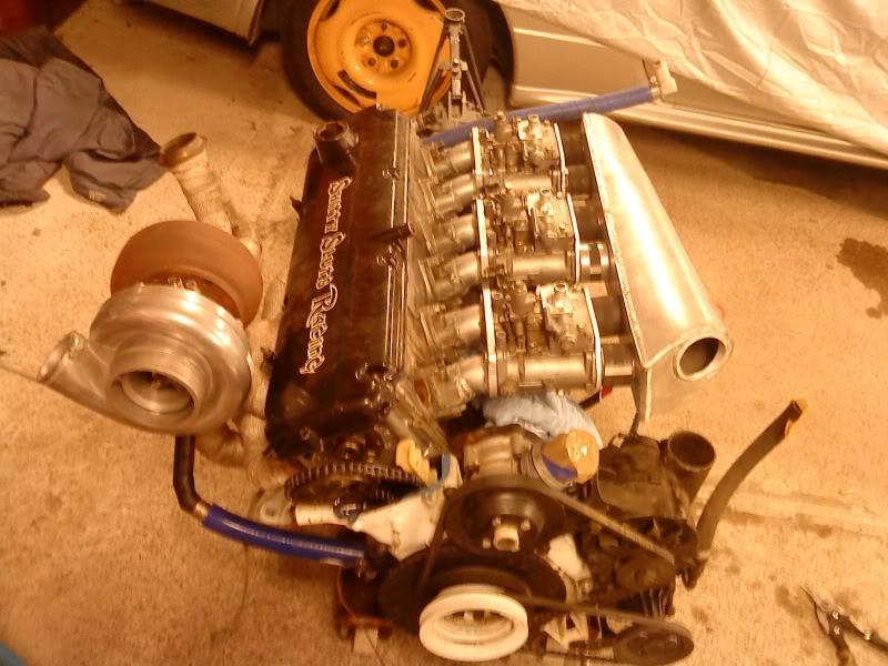 Andy_B - Volvo 244 (Motorn såld) - Sida 2 DSC00726