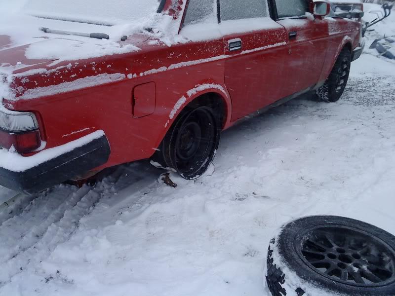 Andy_B - Volvo 244 (Motorn såld) - Sida 4 DSC00773