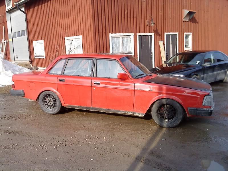 Andy_B - Volvo 244 (Motorn såld) - Sida 6 DSC00833