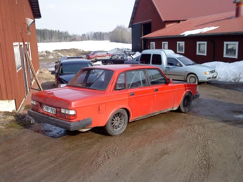 Andy_B - Volvo 244 (Motorn såld) - Sida 6 DSC00835