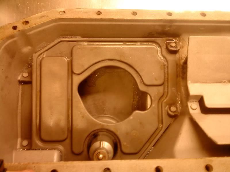 Andy_B - Volvo 244 (Motorn såld) - Sida 6 DSC00847