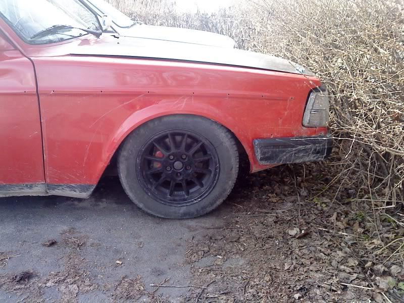 Andy_B - Volvo 244 (Motorn såld) - Sida 6 DSC00867