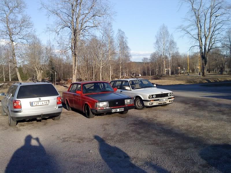 Andy_B - Volvo 244 (Motorn såld) - Sida 7 DSC00877
