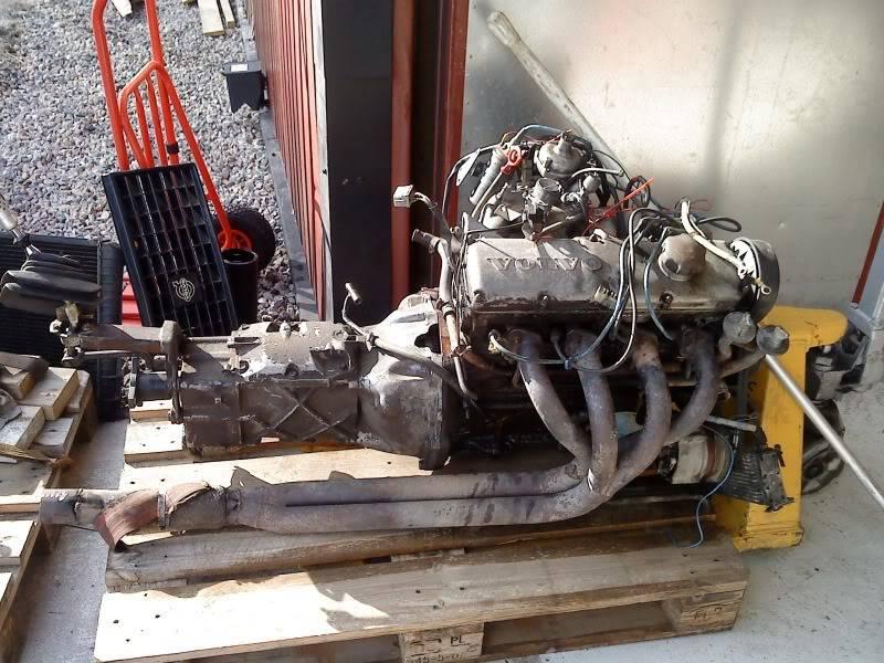 Andy_B - Volvo 244 (Motorn såld) - Sida 7 DSC00884