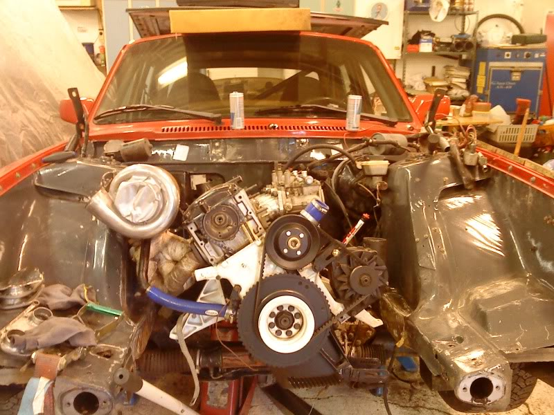Andy_B - Volvo 244 (Motorn såld) - Sida 8 DSC00904