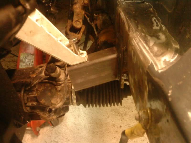 Andy_B - Volvo 244 (Motorn såld) - Sida 8 DSC00912