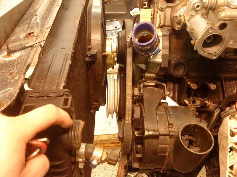 Andy_B - Volvo 244 (Motorn såld) - Sida 8 DSC00919