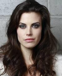 Jacqueline Meghan-ory