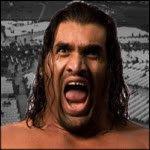 نشرة أخبار جديدة لـ WWE بتاريخ 13-5-2011  Th_thThe_Great_Khali
