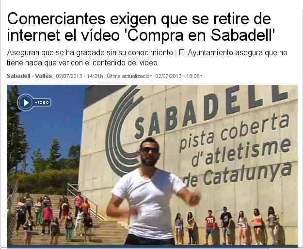 Anuncios mongólicos. - Página 8 Sabadell