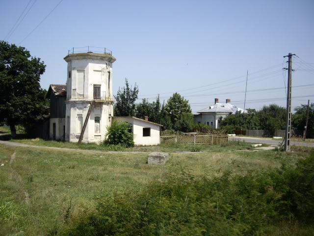 907 : Rosiori Nord - Costesti - Pagina 2 IMGP0279