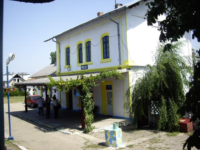 907 : Rosiori Nord - Costesti - Pagina 2 IMGP0281