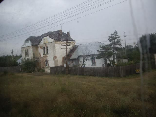 901 : Bucuresti Nord - Titu - Pitesti - Piatra Olt - Craiova IMGP0465