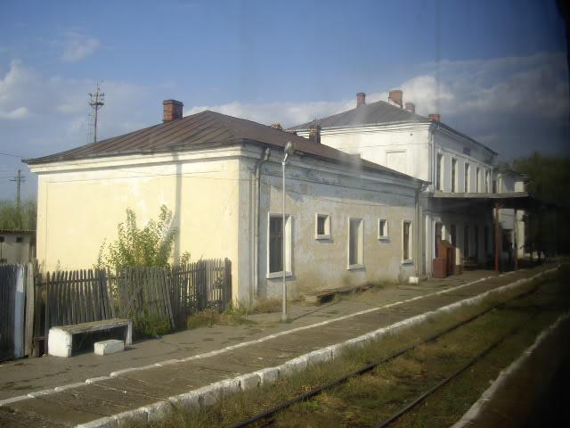 901 : Bucuresti Nord - Titu - Pitesti - Piatra Olt - Craiova IMGP0501