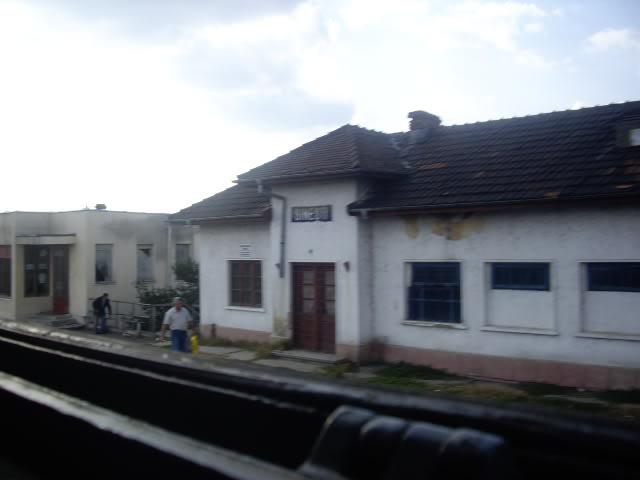 901 : Bucuresti Nord - Titu - Pitesti - Piatra Olt - Craiova IMGP0509