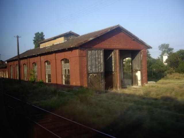 901 : Bucuresti Nord - Titu - Pitesti - Piatra Olt - Craiova IMGP0520