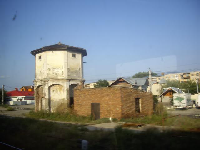 901 : Bucuresti Nord - Titu - Pitesti - Piatra Olt - Craiova IMGP0521