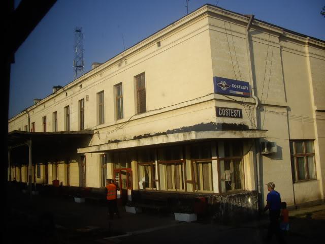 901 : Bucuresti Nord - Titu - Pitesti - Piatra Olt - Craiova IMGP0522