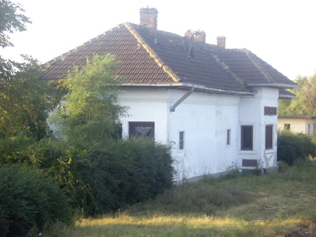 901 : Bucuresti Nord - Titu - Pitesti - Piatra Olt - Craiova IMGP0527