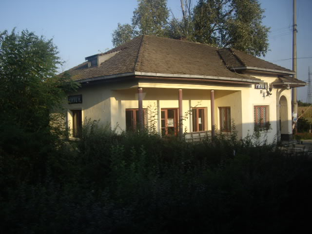901 : Bucuresti Nord - Titu - Pitesti - Piatra Olt - Craiova IMGP0528