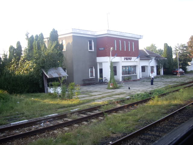 901 : Bucuresti Nord - Titu - Pitesti - Piatra Olt - Craiova IMGP0529