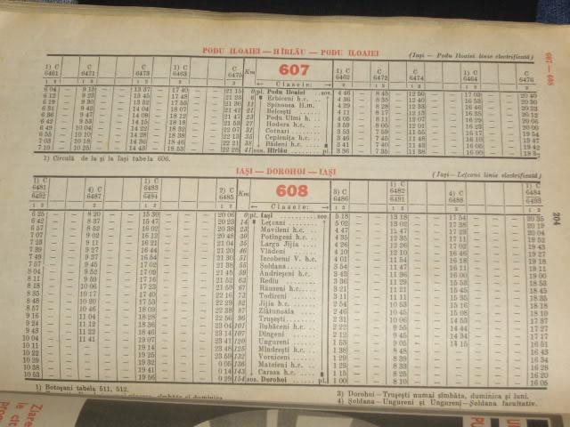 607 : Podu Iloaiei - Harlau IMGP0952