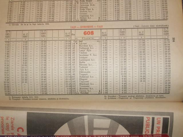 608 : Letcani - Dangeni - Dorohoi - Pagina 2 IMGP0953