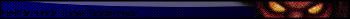 (EA)RockGirl's Banner/UserBar/Sig Shop FirstUserBAR