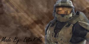 (EA)RockGirl's Banner/UserBar/Sig Shop HaloSIG