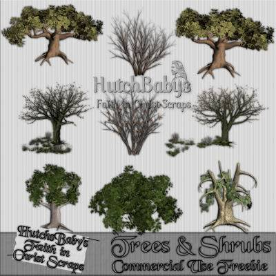 HBFIC CU Trees HBFICCUTreesPreview