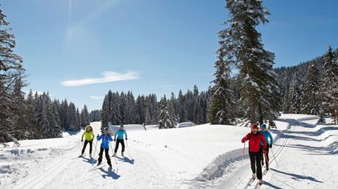 France Montagnes : du sport pour les chanceux qui partent en vacances d'hiver 602820web_0-6106a5ed90c5c237