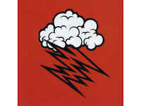 HELLACOPTERS... WELCOME BACK ARF confirmado 3c_9