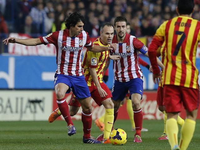 Spécial Messi et FCBarcelone (Part 2) - Page 4 1163400-18986545-640-480
