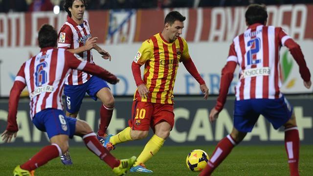 Spécial Messi et FCBarcelone (Part 2) - Page 4 1163440-19014975-640-360