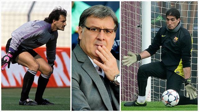 Spécial Messi et FCBarcelone (Part 2) - Page 4 1210306-25268980-640-360